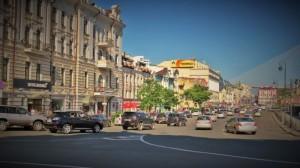 スベトランスカヤ通り2