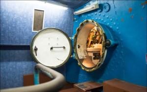 潜水艦博物館2.jpg