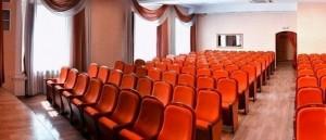 フィラルモニアコンサートホール6