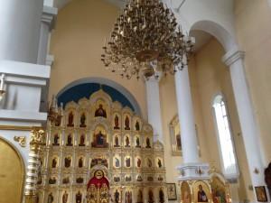 パクロフスキー教会5