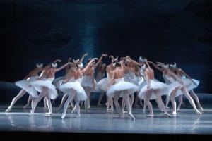 オペラバレー劇場5