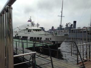 船の海辺通り5