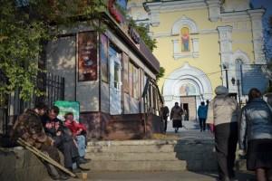 パクロフスキー教会2