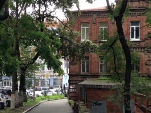 造船所通り2.JPG