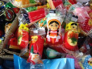 中国市場9