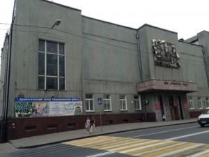 チハオケアンスカバフロータ劇場1