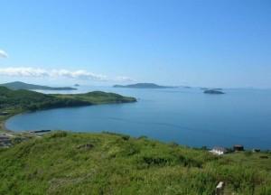 ルスキー島1