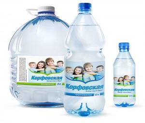 ウラジオストクの水、衛生、トイレ事情