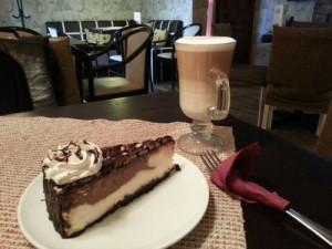 Melange café5
