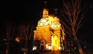 パクロフスキー教会3