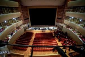 オペラバレー劇場3
