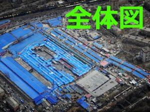 中国市場12