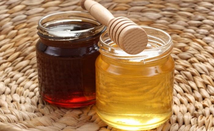 1700蜂蜜
