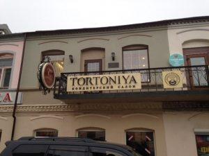 Tortoniya1