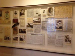 アルセーニエフの家記念館8