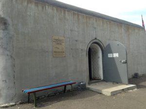 要塞博物館5
