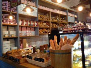 Пекарня Мишеля5