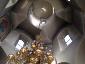 アンドレイ教会3