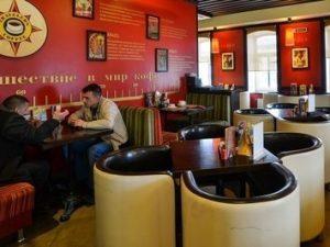 トラベラーズカフェ2