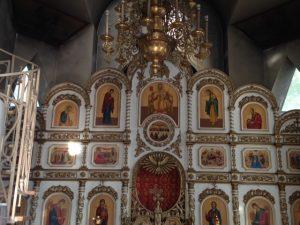 アンドレイ教会2