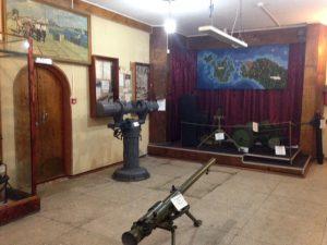 要塞博物館7