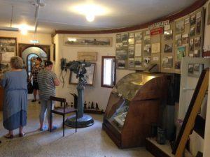 要塞博物館6