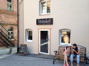shonkel1