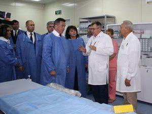 больница2-1
