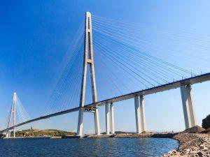 ルスキー橋2