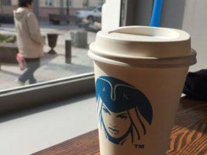 Pirate Cofee2