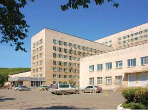 больница2-3