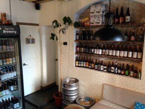 brewry2