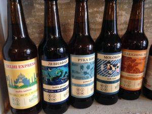 brewry4