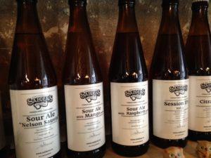 brewry5