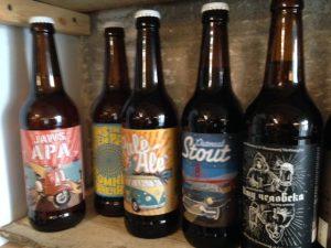 brewry6
