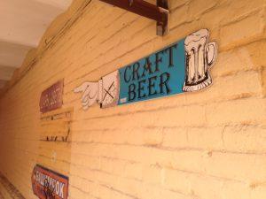 brewry9