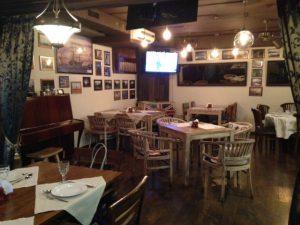 port-cafe2