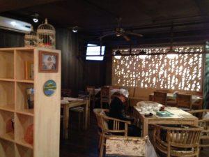 port-cafe3