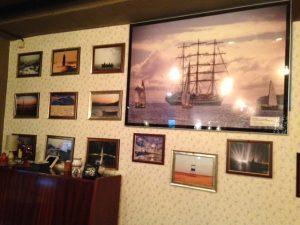 port-cafe5