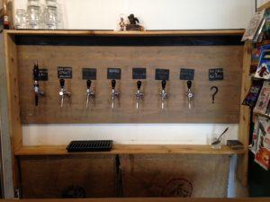 brewry10
