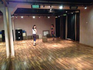 arte-dance%ef%bc%86cafe9