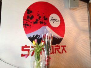 сакура2