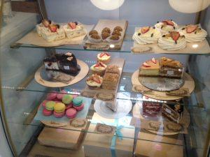 Tashkinova bakery4